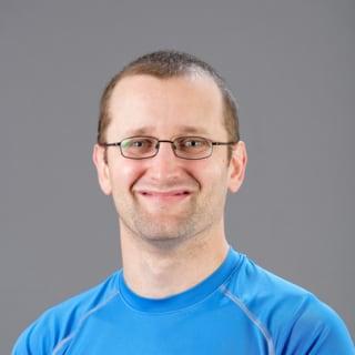 Vincent Prytherch profile picture