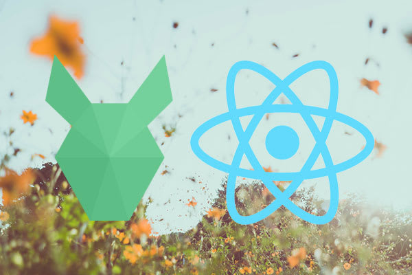 Hacking PouchDB to Use It on React Native - DEV Community