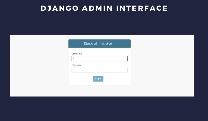 django admin interface.png