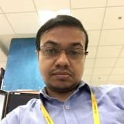 nabendu82 profile