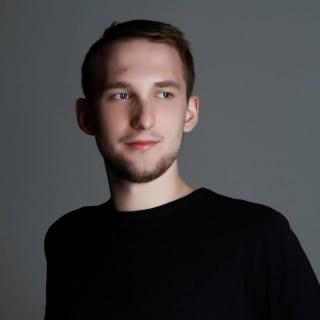 Neven Miculinic profile picture