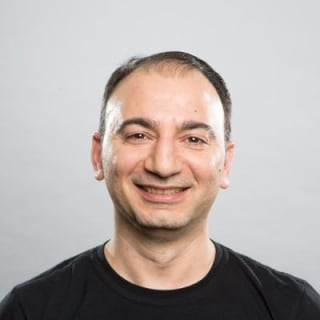 Sultan profile picture