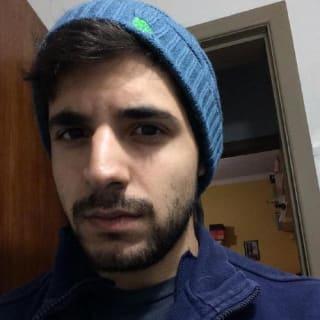 Julian Antonielli profile picture