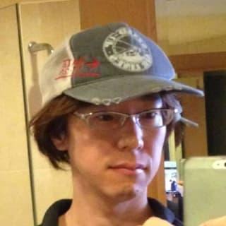 Takashi Futada profile picture