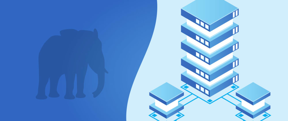 Cover image for New and Evolving PostgreSQL Enterprise Features with Recent Releases