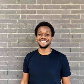 Jonathan Bakebwa profile picture