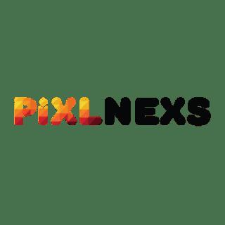 Pixlnexs -3D Animation studio profile picture