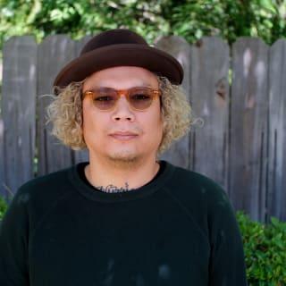 Joseph Dubon profile picture