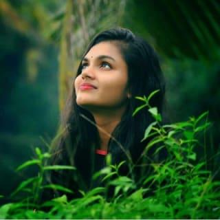 kavyapatel05 profile picture
