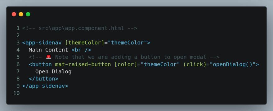 src/app/app.component.html