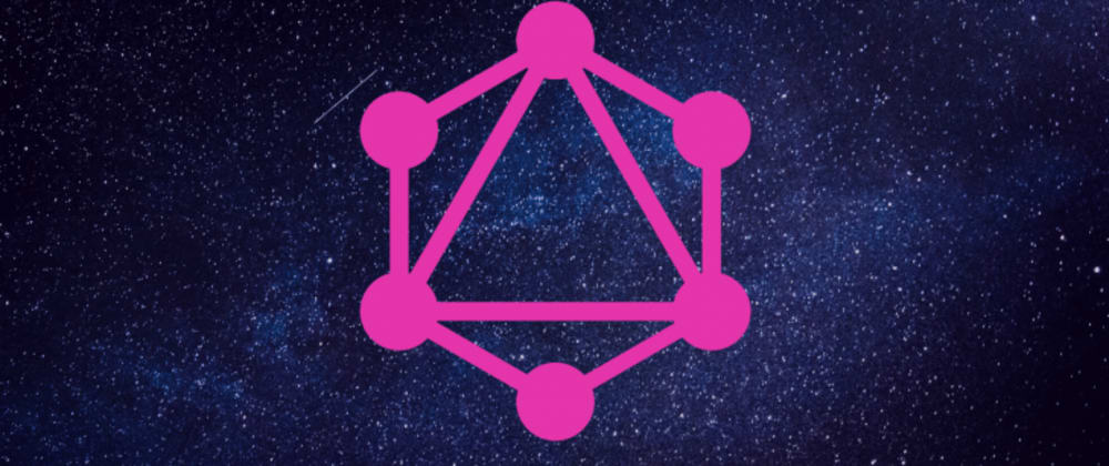 Cover image for Security and performance tips and tricks for your GraphQL servers