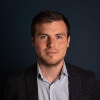 Frédéric Lang profile picture