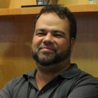 Emmanuel G. Brandão profile picture