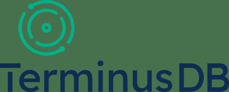 TerminusDB logo