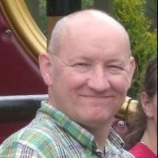 Michael Hipp profile picture