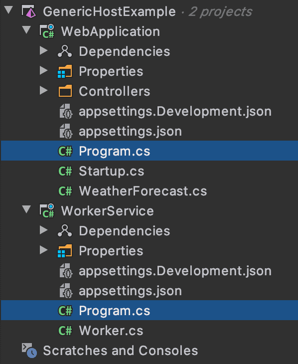 dotnet-core-generic-host-1.png