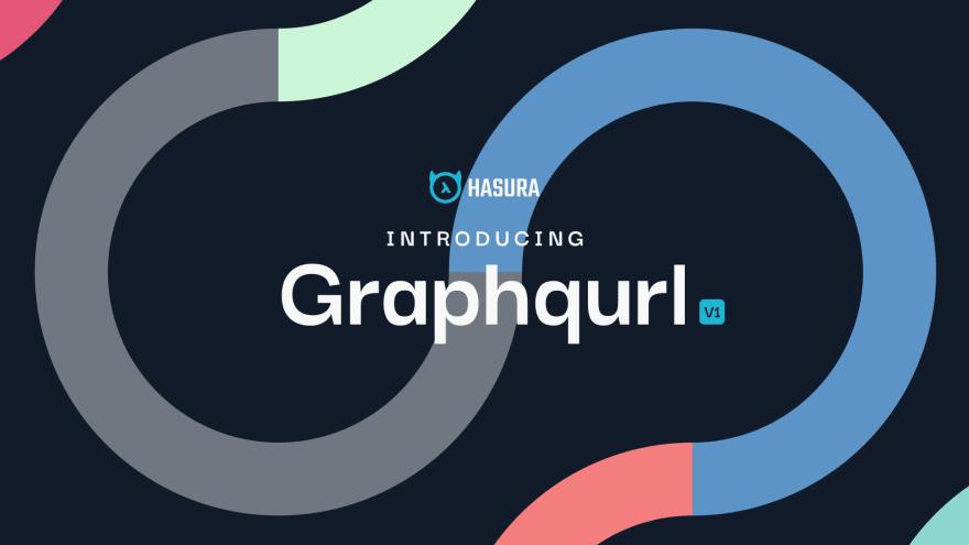 Graphqurl v1.0: curl for GraphQL