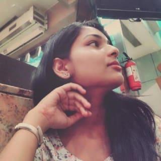 Neha Gupta profile picture