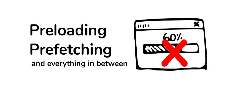 Preloading/Prefetching by Adebola Adeniran
