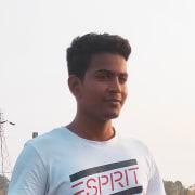 bipinrajbhar profile