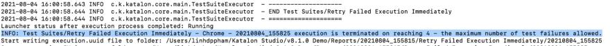 Stop-a-test-suite-execution-when-a-test-case-fails