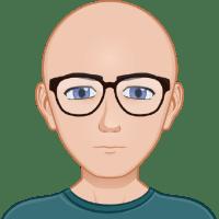 Ted Hagos profile image