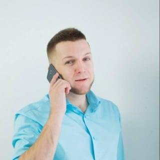 pavel-ku profile picture