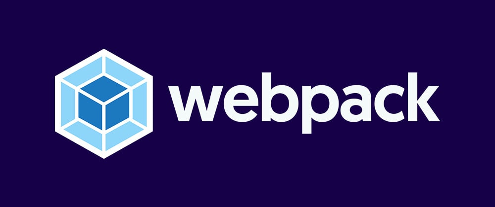 Cover image for Exposing your Webpack bundle to the DOM