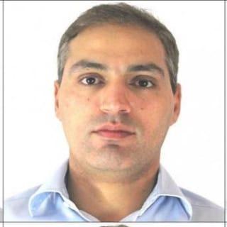 Ubaid Ur Rehman profile picture