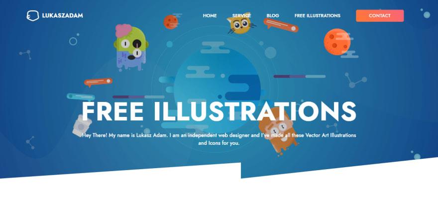 Free Illustrations  Free SVG Illustrations  MIT Vectors.png