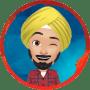 thesmilingsikh profile