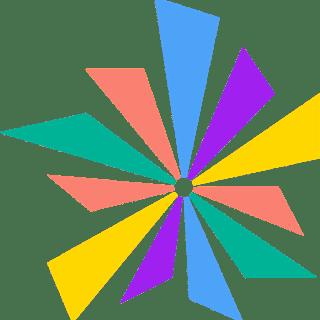 diversifytech profile