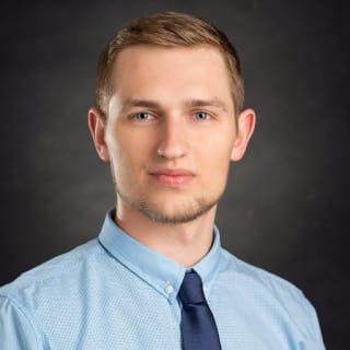 j_jedlikowski profile