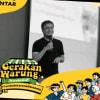 adiatma profile image