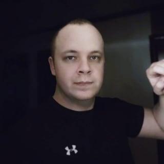Jonathan profile picture