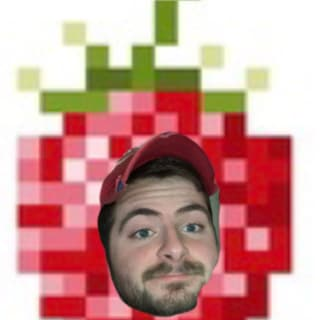 donoberry profile picture