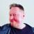 glencodes profile image