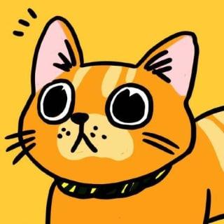 EST profile picture