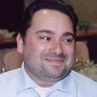 Yosu Cadilla ツ profile picture