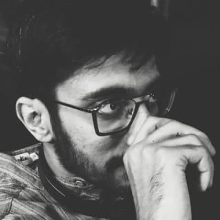 Kartik Arora profile picture