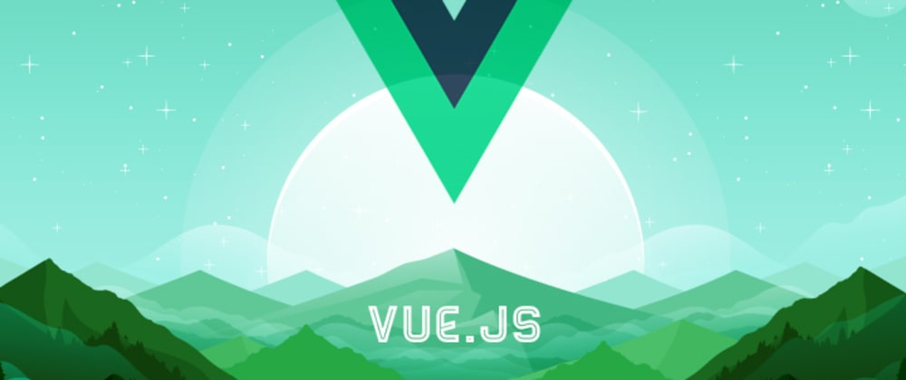Cover image for Vuejs dynamic components