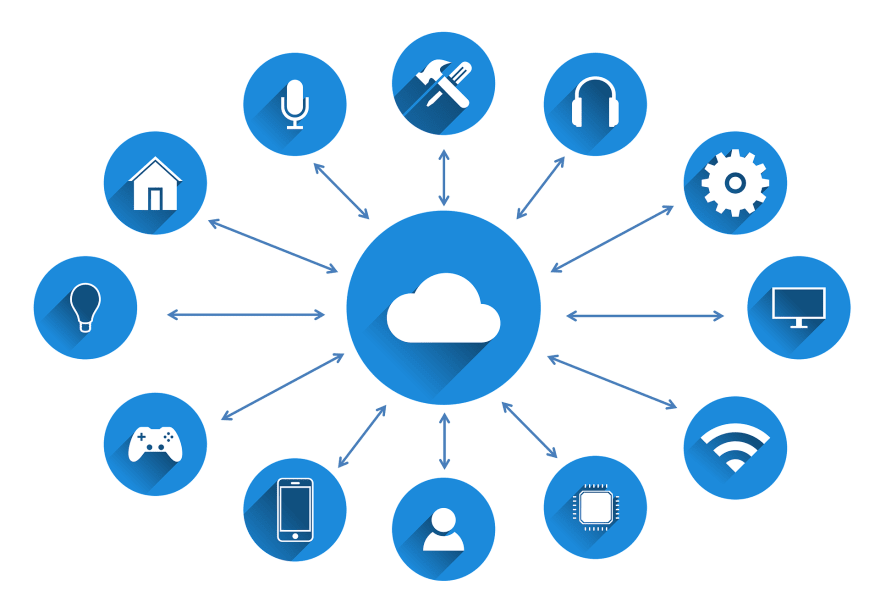 What Action Can You Take to Ensure IoT Security?
