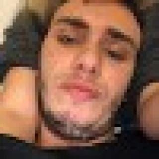 HadarHarush profile picture
