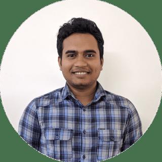 Abdur Rahman profile picture