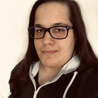 Stephanie Handsteiner profile picture