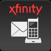 xfinityauthorize26 profile