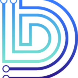 Douglife Digital, LLC logo