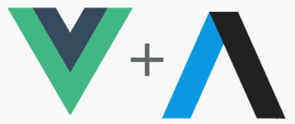 Cover image for How to use axios with Vue. Tips and tricks.