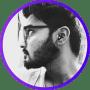 Midhun R Nair profile image
