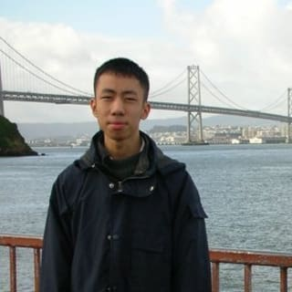 John Au-Yeung profile picture